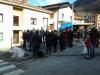 Carnevale di Schignano, zona beverage