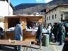 Carnevale di Schignano, zona beverage8