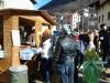 Carnevale di Schignano, zona beverage6