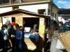 Carnevale di Schignano, zona beverage1