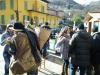 Carnevale di Schignano, zona beverage7