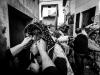 carnevale-di-schignano (18)