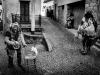 carnevale-di-schignano (20)