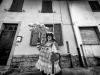 carnevale-di-schignano (22)