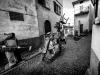 carnevale-di-schignano (24)