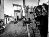 carnevale-di-schignano (26)