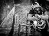 carnevale-di-schignano (27)