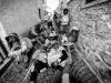 carnevale-di-schignano (29)