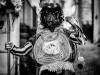 carnevale-di-schignano (30)