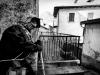 carnevale-di-schignano (32)