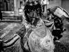 carnevale-di-schignano (36)