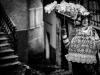 carnevale-di-schignano (39)