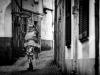 carnevale-di-schignano (40)