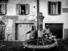 carnevale-di-schignano (42)