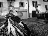 carnevale-di-schignano (43)