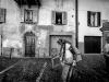 carnevale-di-schignano (44)