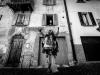 carnevale-di-schignano (45)