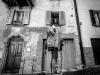 carnevale-di-schignano (46)