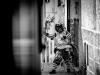 carnevale-di-schignano (47)