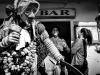 carnevale-di-schignano (49)