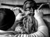 carnevale-di-schignano (60)