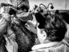 carnevale-di-schignano (61)