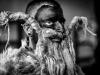 carnevale-di-schignano (62)
