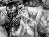 carnevale-di-schignano (65)