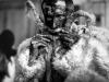 carnevale-di-schignano (66)