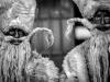 carnevale-di-schignano (67)