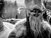 carnevale-di-schignano (68)