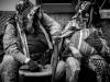 carnevale-di-schignano (7)