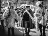 carnevale-di-schignano (71)