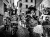carnevale-di-schignano (75)