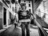 carnevale-di-schignano (77)