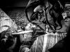 carnevale-di-schignano (8)