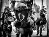 carnevale-di-schignano (82)