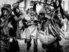 carnevale-di-schignano (84)