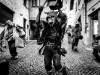 carnevale-di-schignano (85)