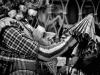 carnevale-di-schignano (9)