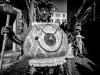 carnevale-di-schignano (90)
