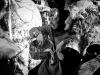 carnevale-di-schignano (93)