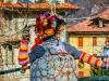 Carnevale di Schignano 2017 Giuliano ruggeri 2469