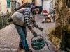 Carnevale di Schignano 2017 Giuliano ruggeri2492