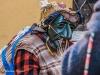 Carnevale di Schignano 2017 Giuliano ruggeri 01