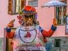 Carnevale di Schignano 2017 Giuliano ruggeri 2527