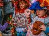 Carnevale di Schignano 2017 Giuliano ruggeri G_2651