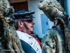 Carnevale di Schignano 2017 Giuliano ruggeri 76