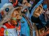 Carnevale di Schignano 2017 Giuliano ruggeri 78
