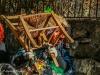 Carnevale di Schignano 2017 Giuliano ruggeri 684